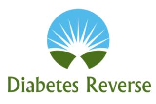 Diabetes Reverse